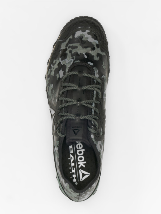 Reebok Performance Running Shoes At Super 3.0 Stealt camouflage