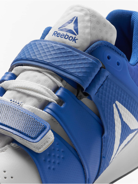 Reebok Performance Sneaker Legacylifter bianco