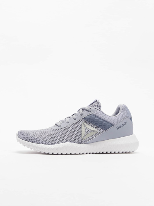 Reebok Performance Sneaker Flexagon ENER blau