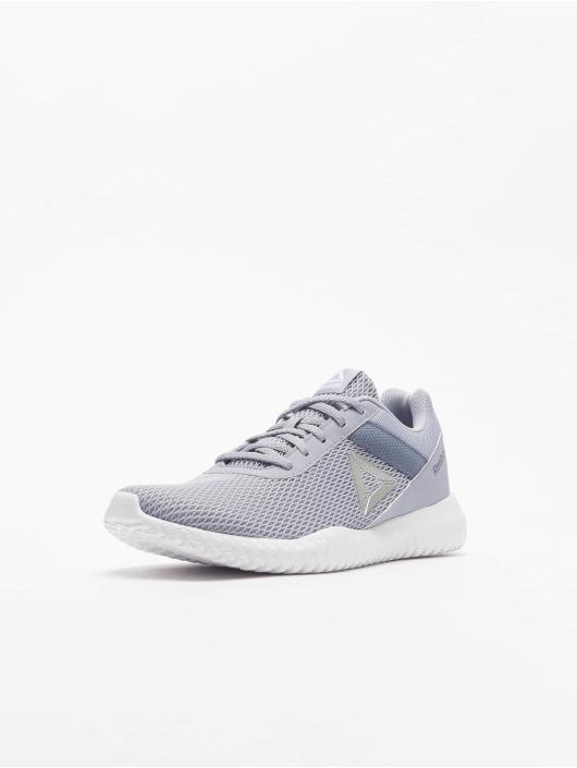 Reebok Performance sneaker Flexagon ENER blauw