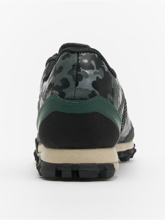 Reebok Performance Sneaker At Super 3.0 Stealt camouflage