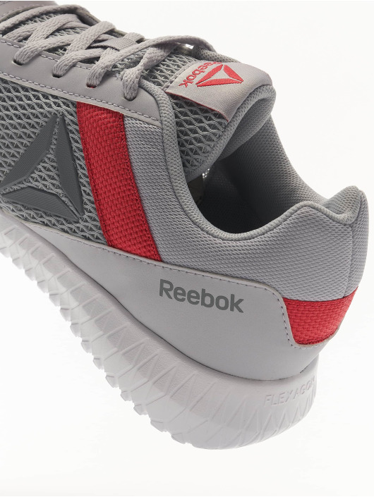 Reebok Performance Sneaker Flexagon ENER grau