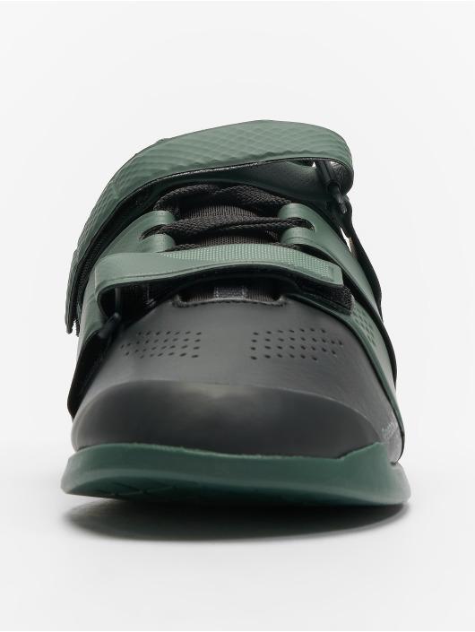Reebok Performance Sneaker Legacylifter grün