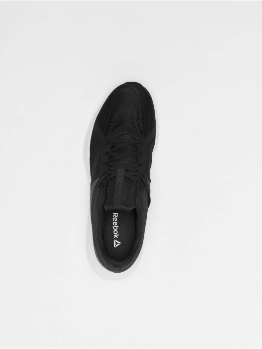 Reebok Performance Sneaker Flexagon Fit nero