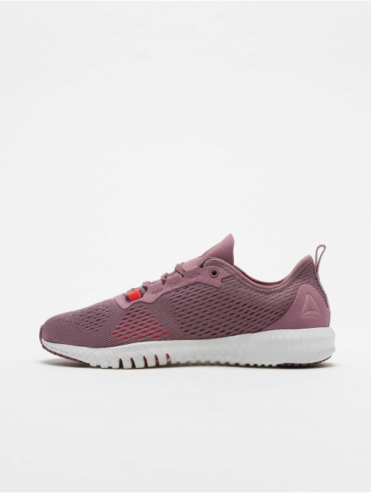 Reebok Performance sneaker Flexagon paars