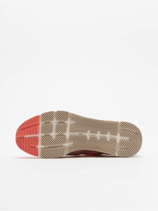 Reebok Performance Sneaker Speed Tr Flexweave pink