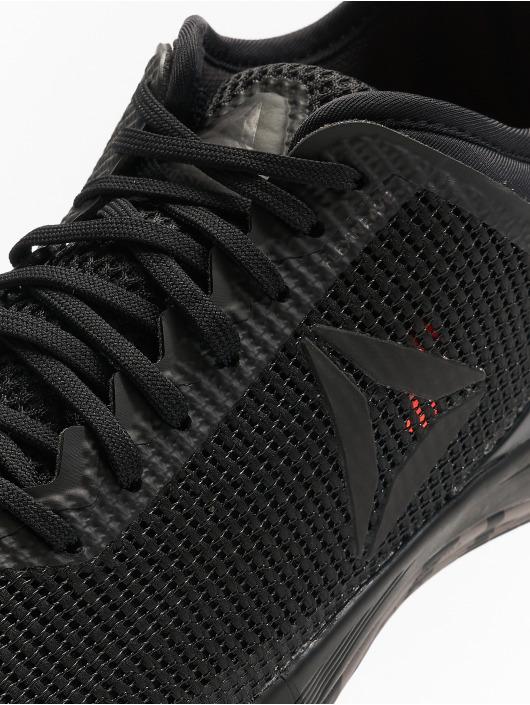 Reebok Performance Sneaker R Crossfit Nano 8.0 schwarz