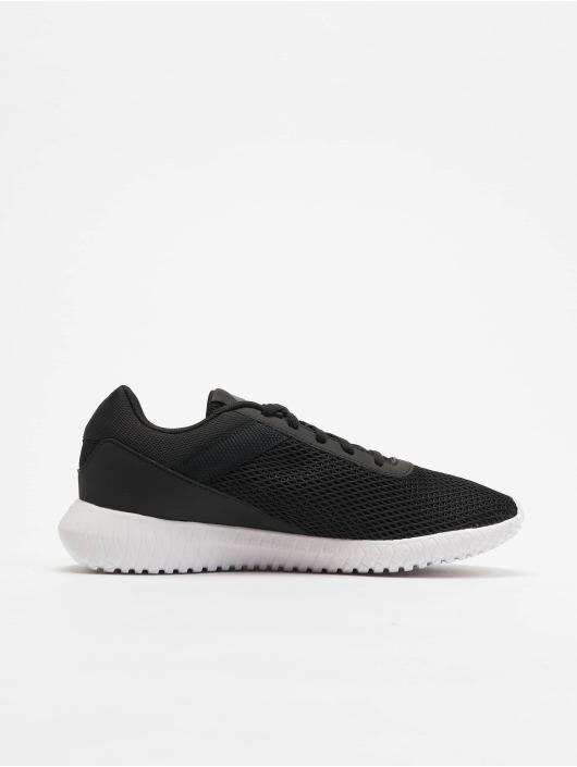 Reebok Performance Sneaker Flexagon Ene schwarz