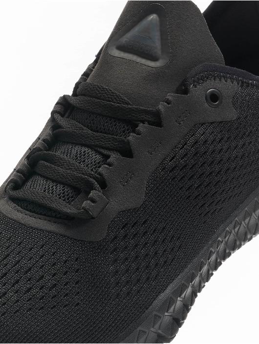 Reebok Performance Sneaker Flexagon schwarz