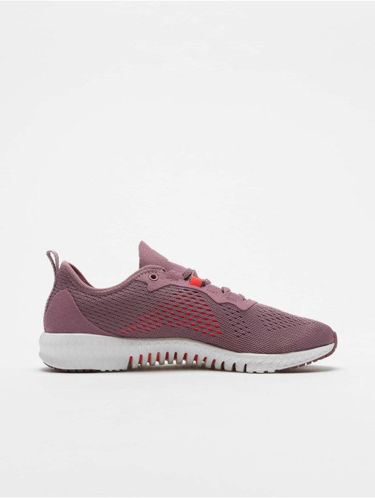 Reebok Performance Sneaker Flexagon violet