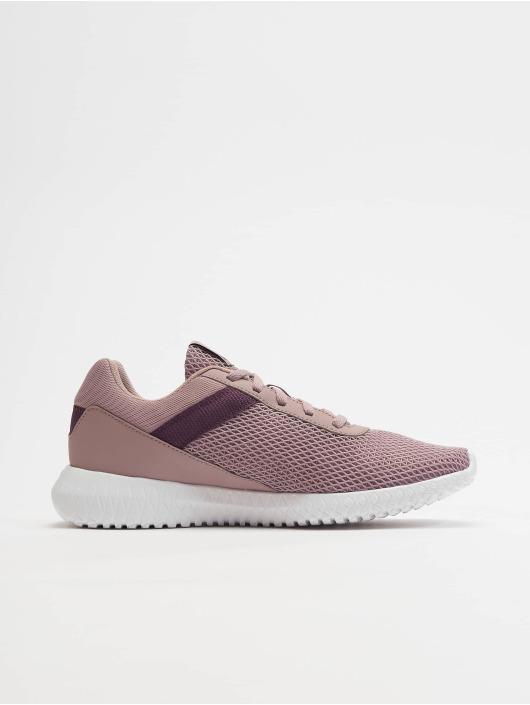 Reebok Performance Sneaker Flexagon Ene violet