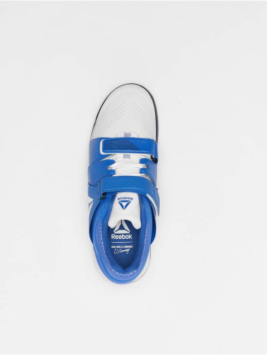 Reebok Performance sneaker Legacylifter wit