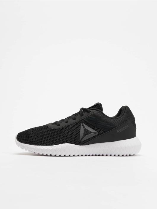 Reebok Performance sneaker Flexagon Ene zwart