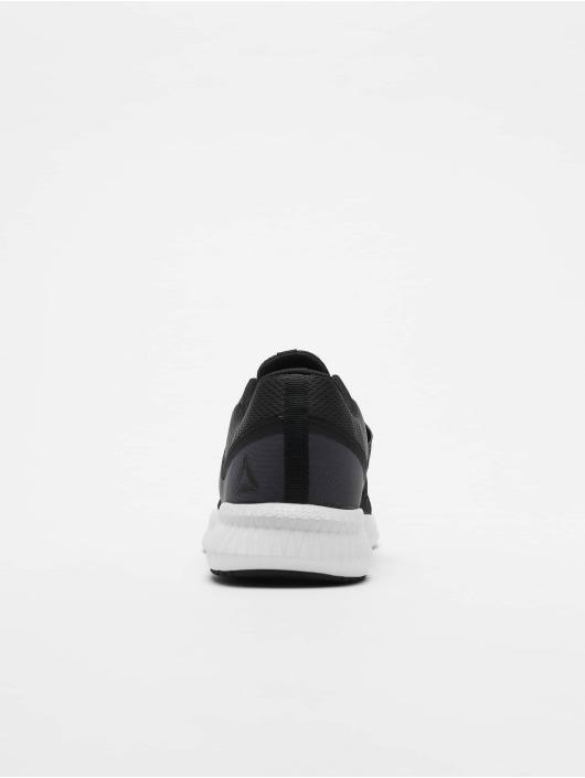 Reebok Performance Sneakers Flexagon Fit èierna