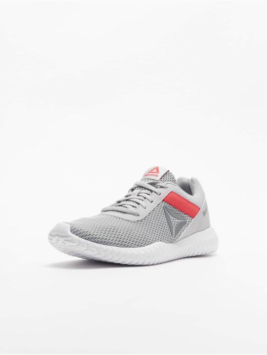 Reebok Performance Sneakers Flexagon ENER šedá