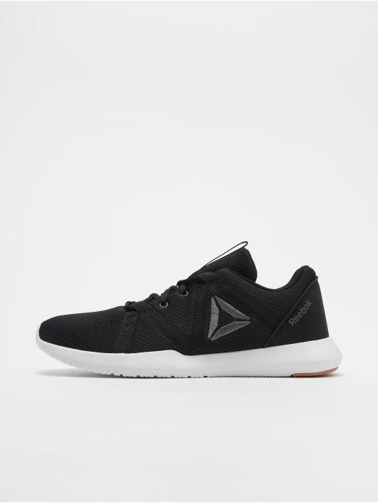 Reebok Performance Sneakers Reago Essent black