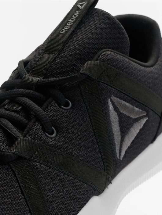 Reebok Performance Sneakers Reago Essent black