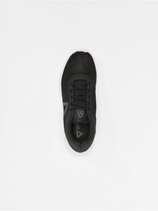 Reebok Performance Sneakers Flexagon Ene black