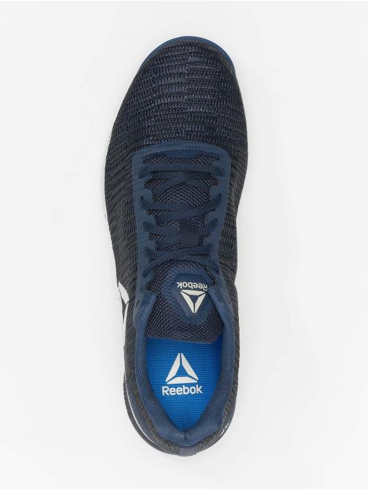 Reebok Performance Sneakers Speed Tr Flexweave blue
