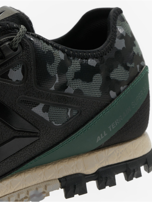 Reebok Performance Sneakers At Super 3.0 Stealt camouflage