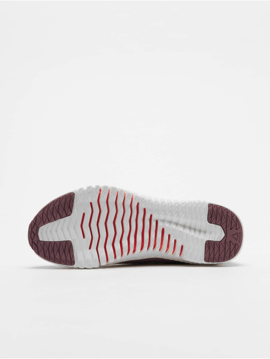 Reebok Performance Sneakers Flexagon fialová