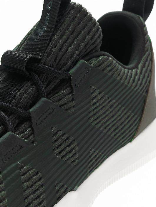 Reebok Performance Sneakers Reago Pulse olive