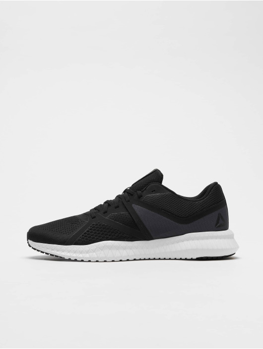 Reebok Performance Sneakers Flexagon Fit svart