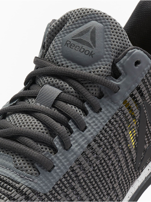 Reebok Performance Sneakers Speed Tr Flexweave szary