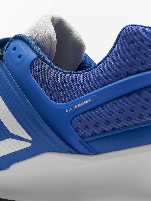 Reebok Performance Sneakers Legacylifter vit