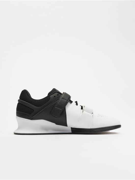 Reebok Performance Sneakers Legacylifter white