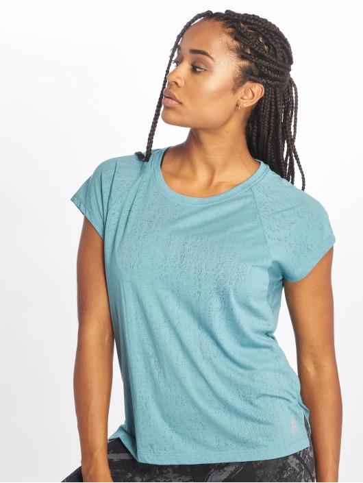 Reebok Performance Sport Shirts Os Bo grøn