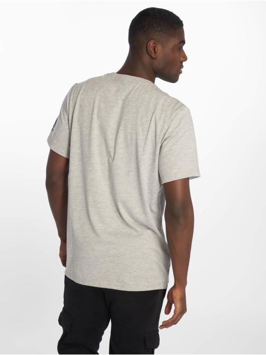 Reebok Performance Sport Shirts Cbt Core Rc grijs