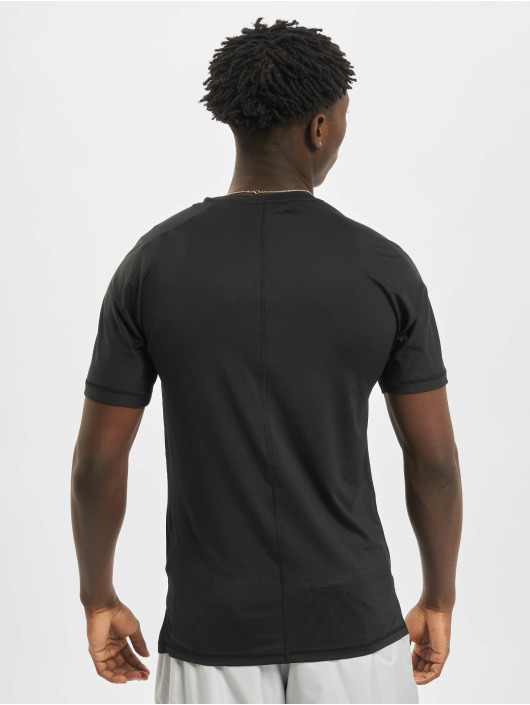 Reebok Performance Sport Shirts Activchill Move svart
