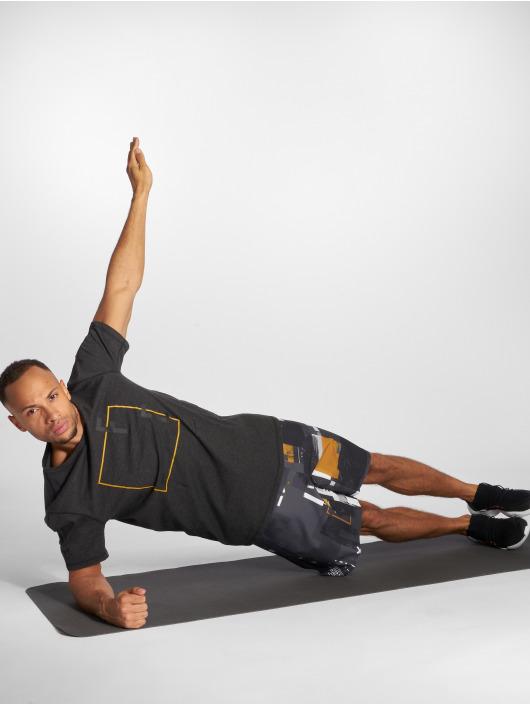 Reebok Performance Sport Shorts Rc Epic èierna