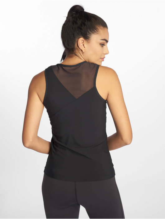Reebok Performance Sport Tanks C schwarz