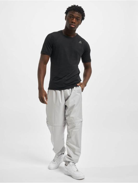 Reebok Performance T-Shirt Activchill Move black