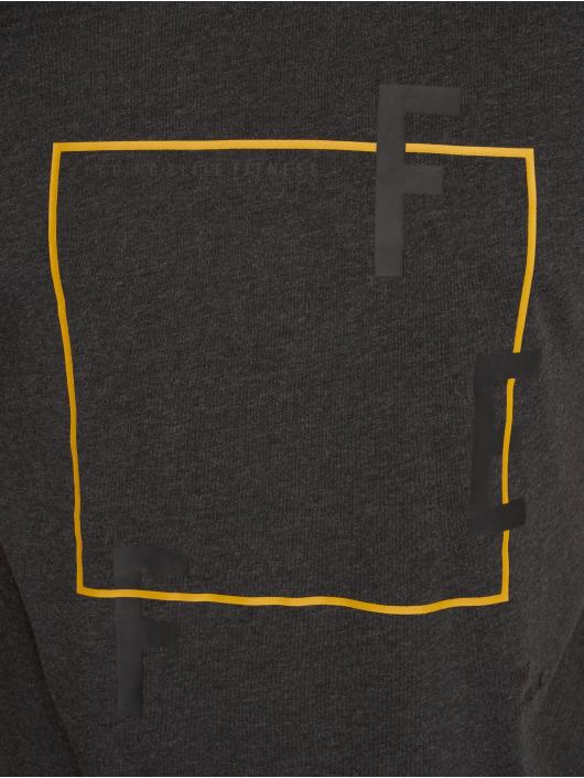 Reebok Performance T-Shirt Rc Move noir