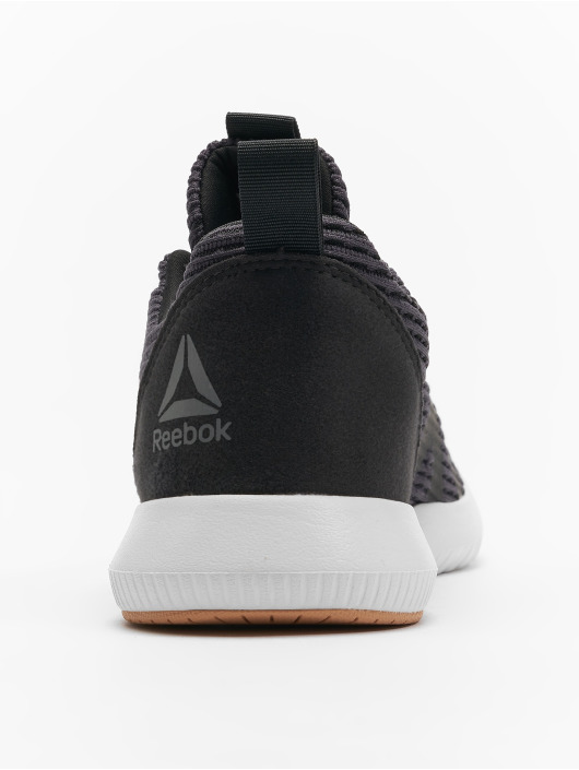Reebok Performance Training Shoes Reago Pulse black