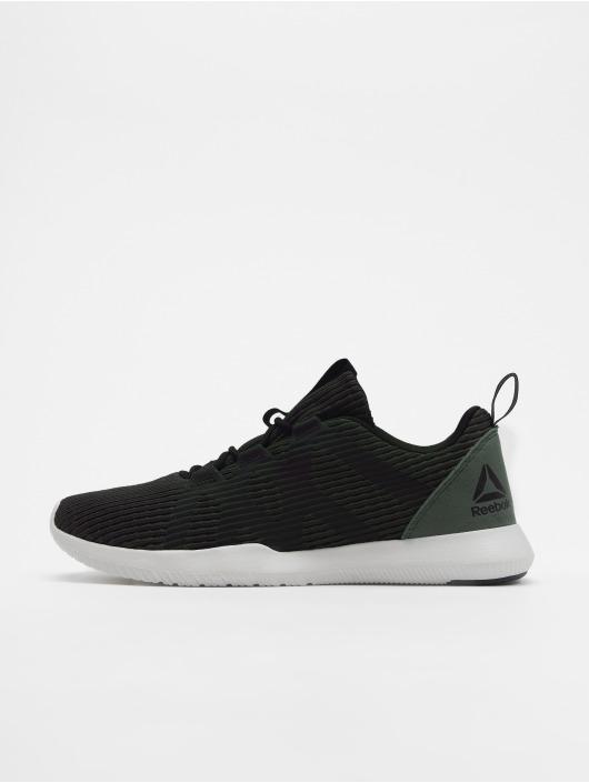 Reebok Reago Pulse Sneakers CypressBlackPorcelain