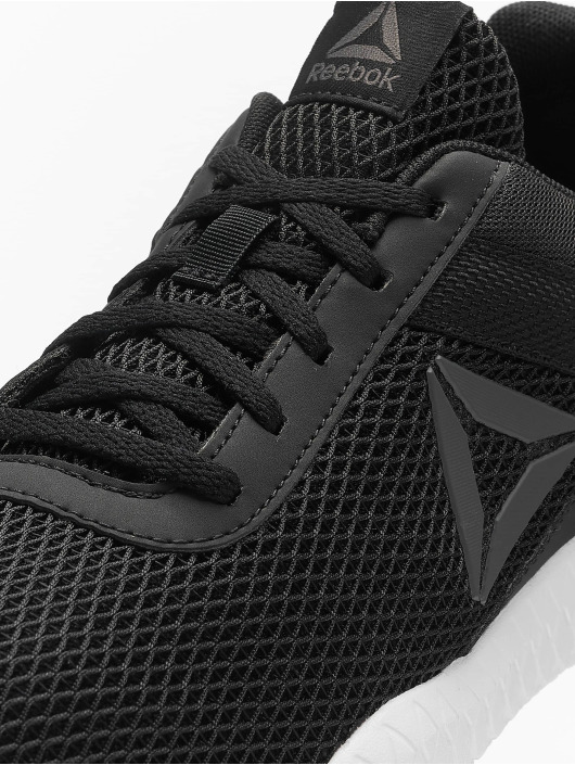 Reebok Performance Treningssko Flexagon Ene svart