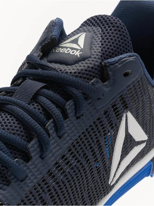 Reebok Performance Zapatillas de deporte Speed Tr Flexweave azul