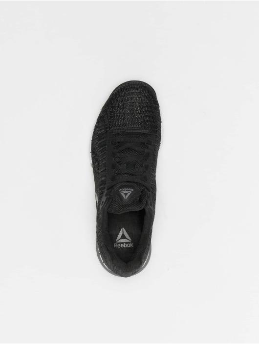 Reebok Performance Zapatillas de deporte Speed Tr Flexweave negro