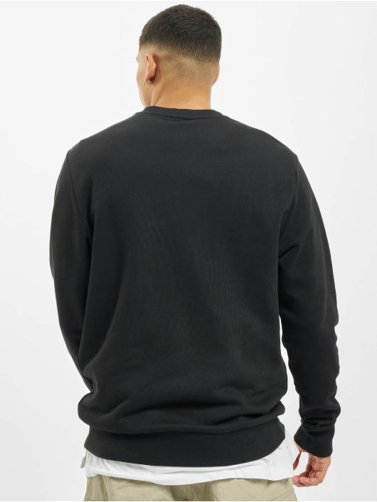Reebok Pullover Classics F Small Vector black