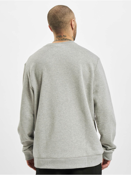 Reebok Pullover Identity French Terry Bl gray