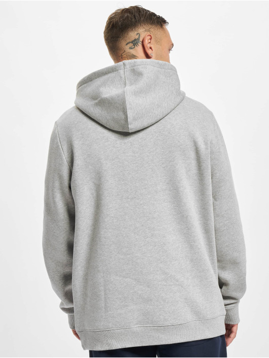 Reebok Pullover TE Vector OTH grey