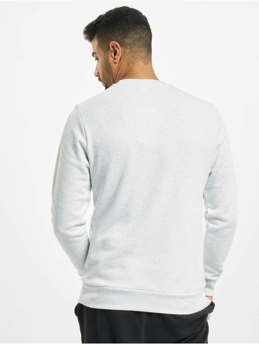 Reebok Pullover Classics F Small Vector weiß