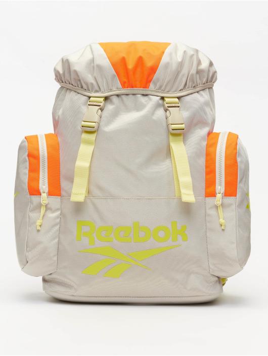 Reebok Rucksack Classic Archive beige