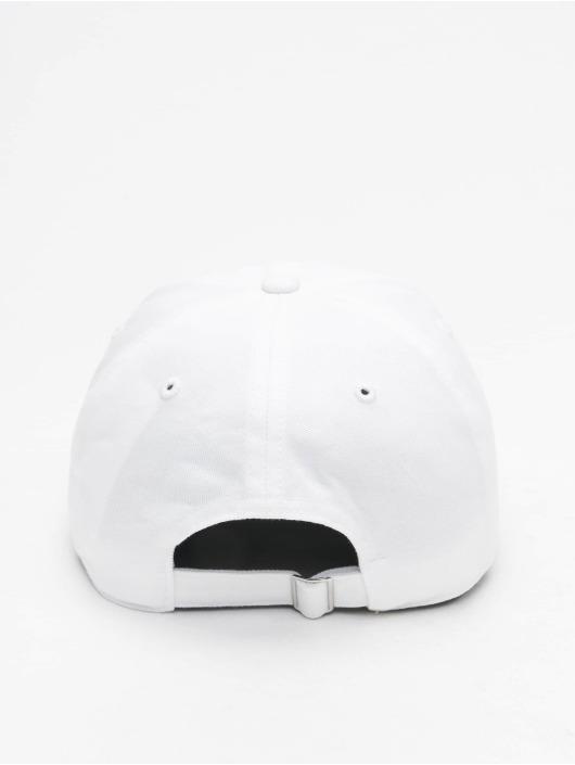 Reebok Snapback Cap Classic FO bianco