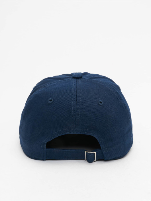 Reebok Snapback Caps Classic FO blå
