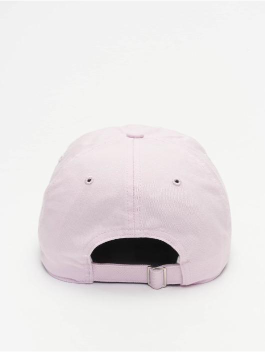 Reebok Snapback Fo Vector pink
